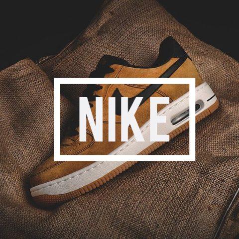 Shop Nike