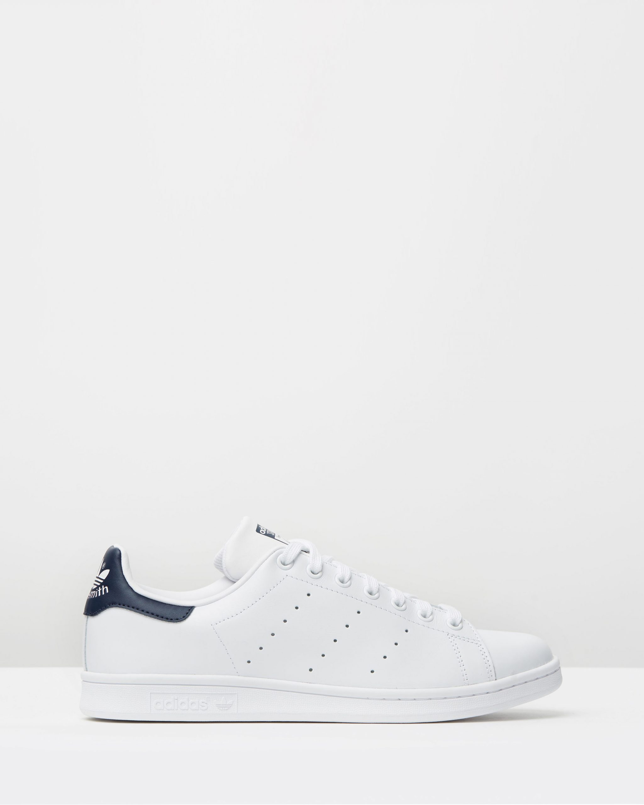 Adidas Men's Stan Smith Navy