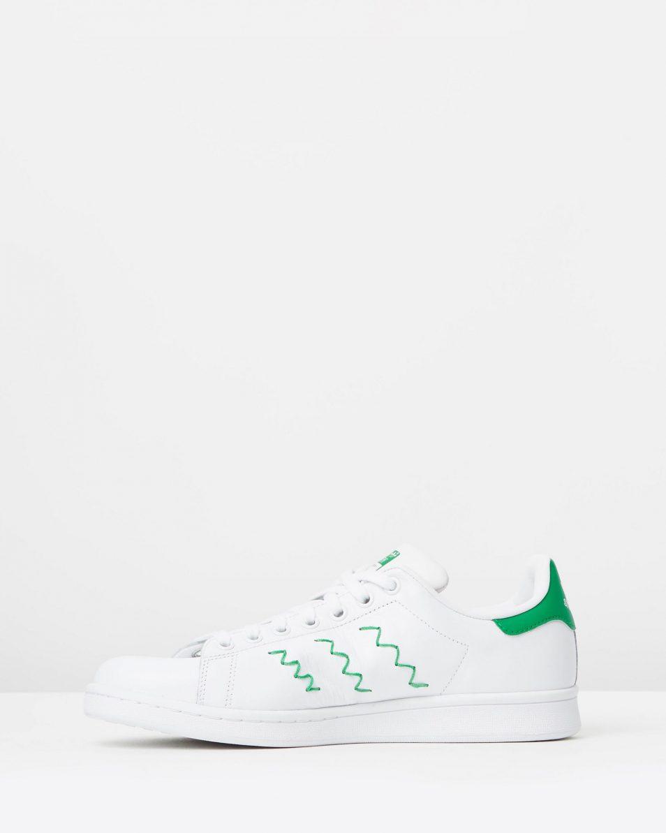 Adidas Stan Smith W 3