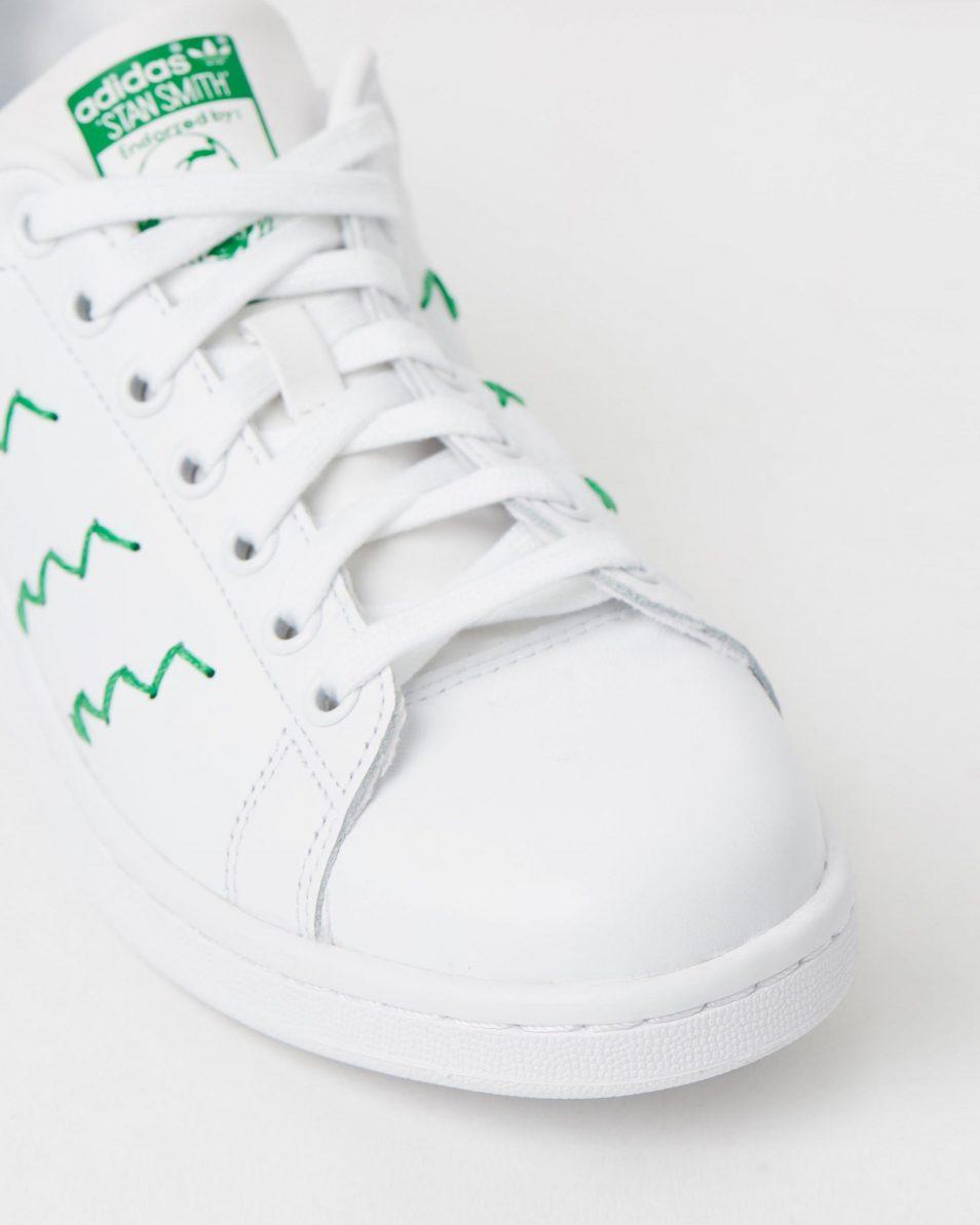 Adidas Stan Smith W 4