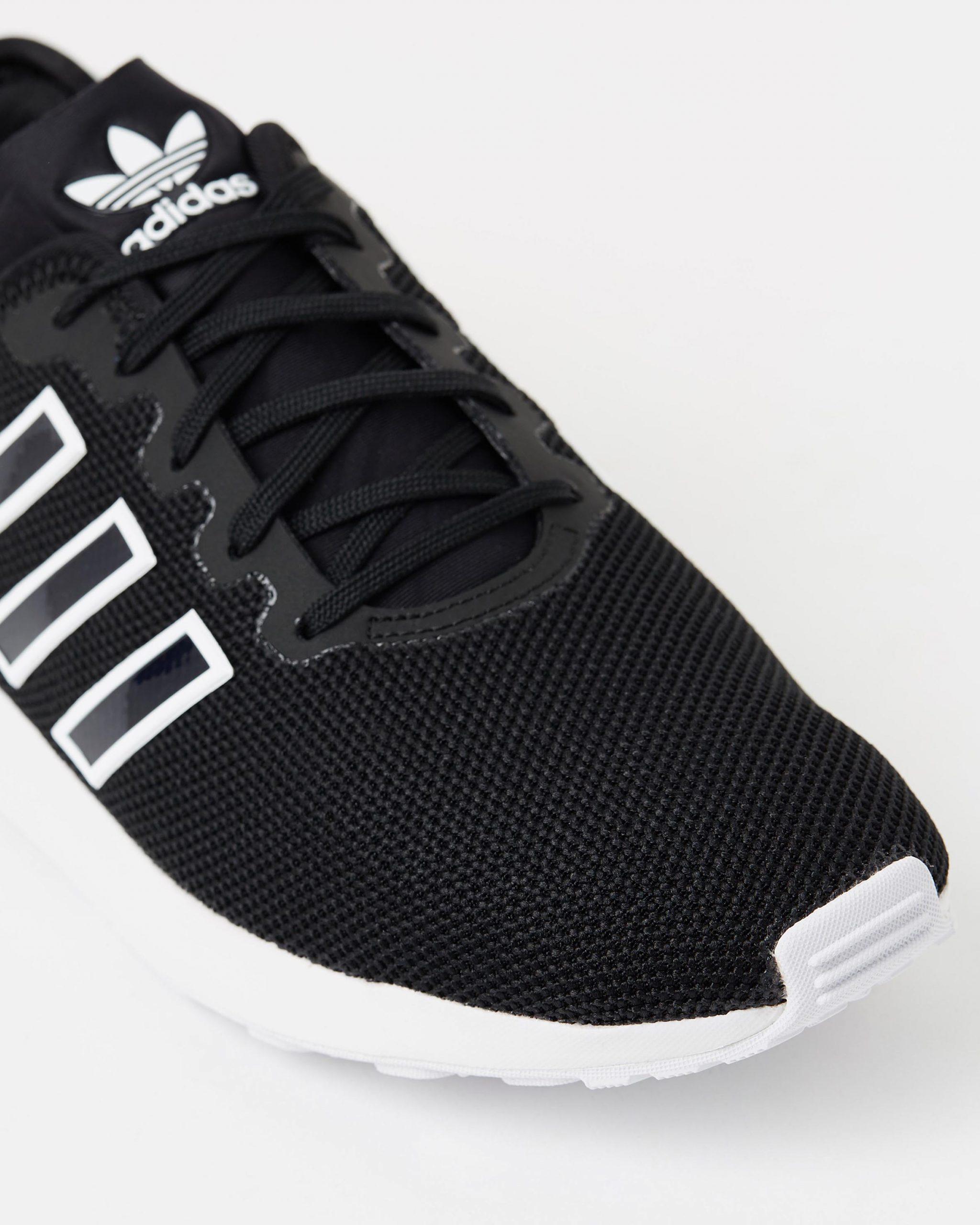 Adidas Women's ZX Flux ADV Virtue W