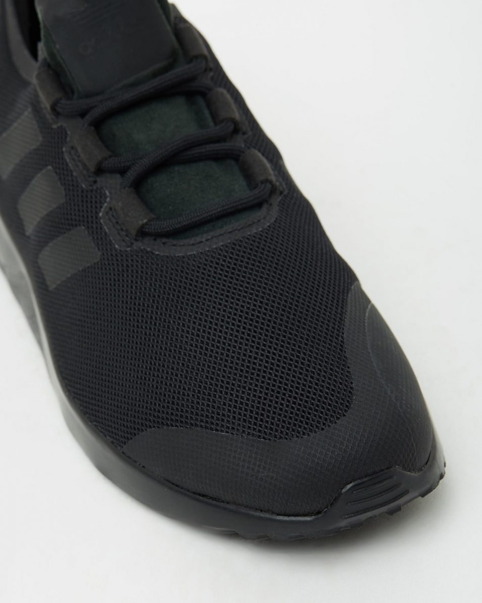 Adidas ZX Flux ADV Verve W 4