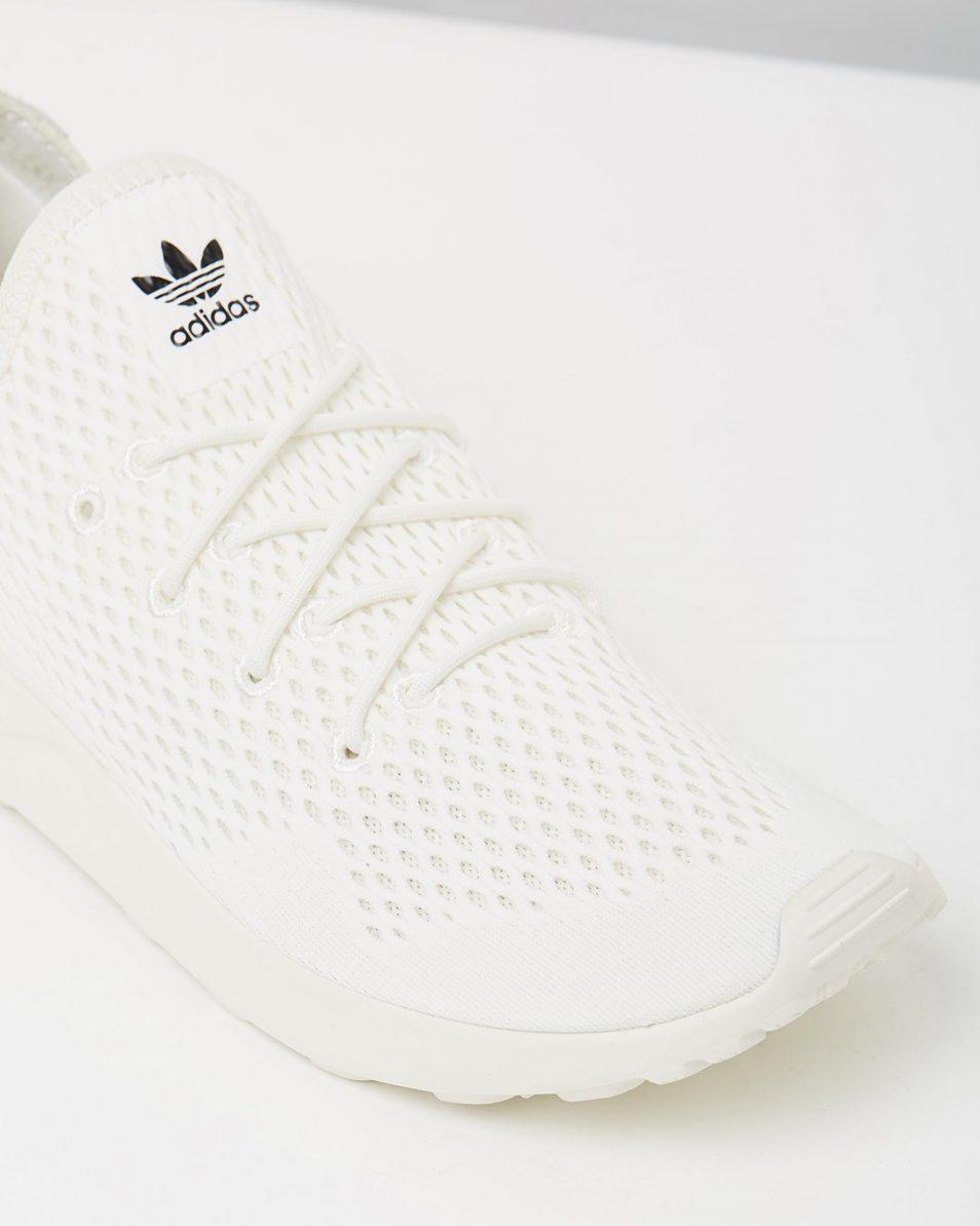 Adidas ZX Flux Adv Virtue EM 4
