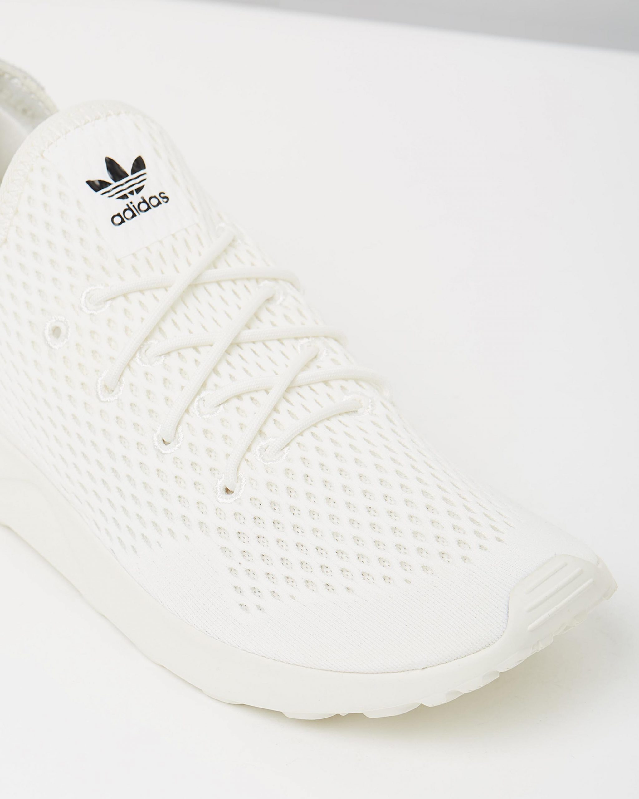 Adidas ZX Flux Adv Virtue EM