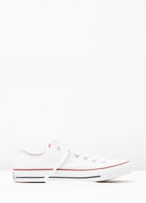Chuck Taylor All Star Ox 1