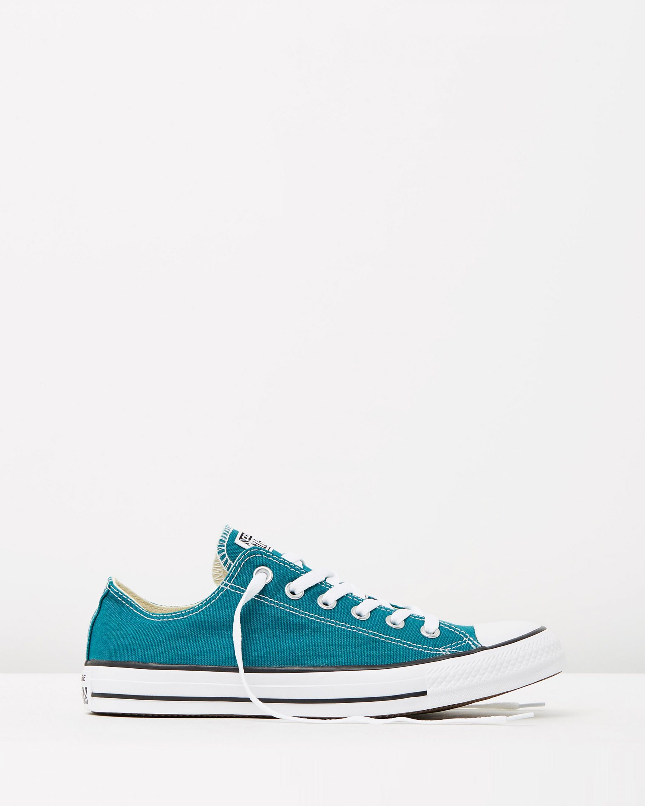 Converse Chuck Taylor All Star Teal