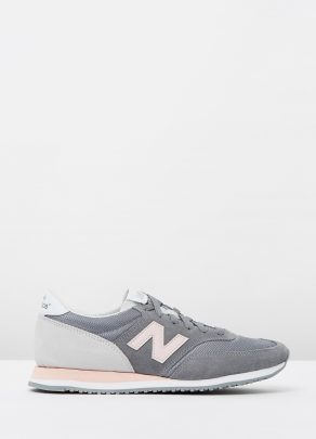 New Balance Womens CW620 1