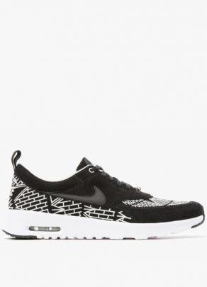 Nike Air Max Thea LOTC NYC 1