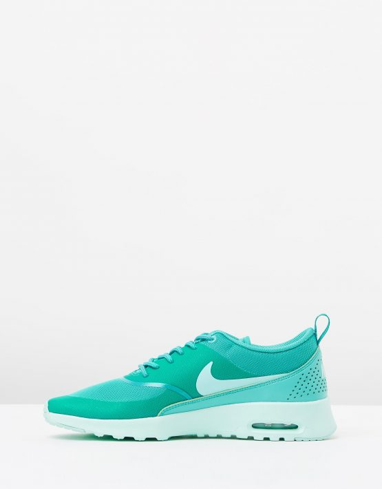 Nike Air Max Thea Light Retro Artisan Teal 3