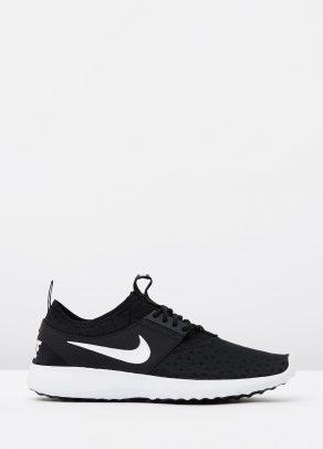 Nike Juvenate Wmns 1