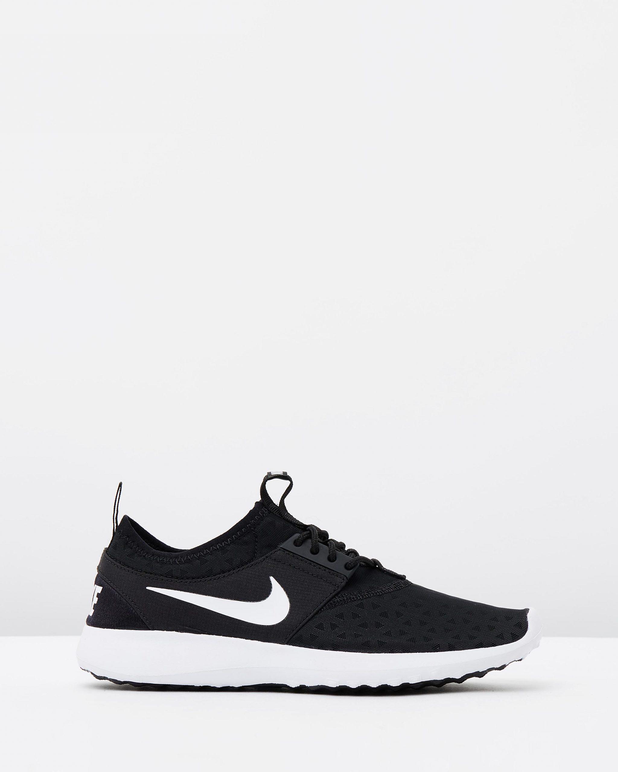 Nike Juvenate Wmns