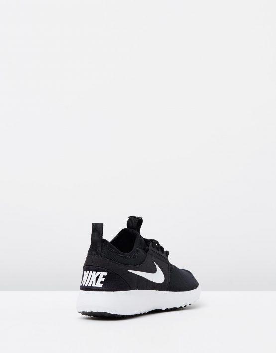 Nike Juvenate Wmns 2