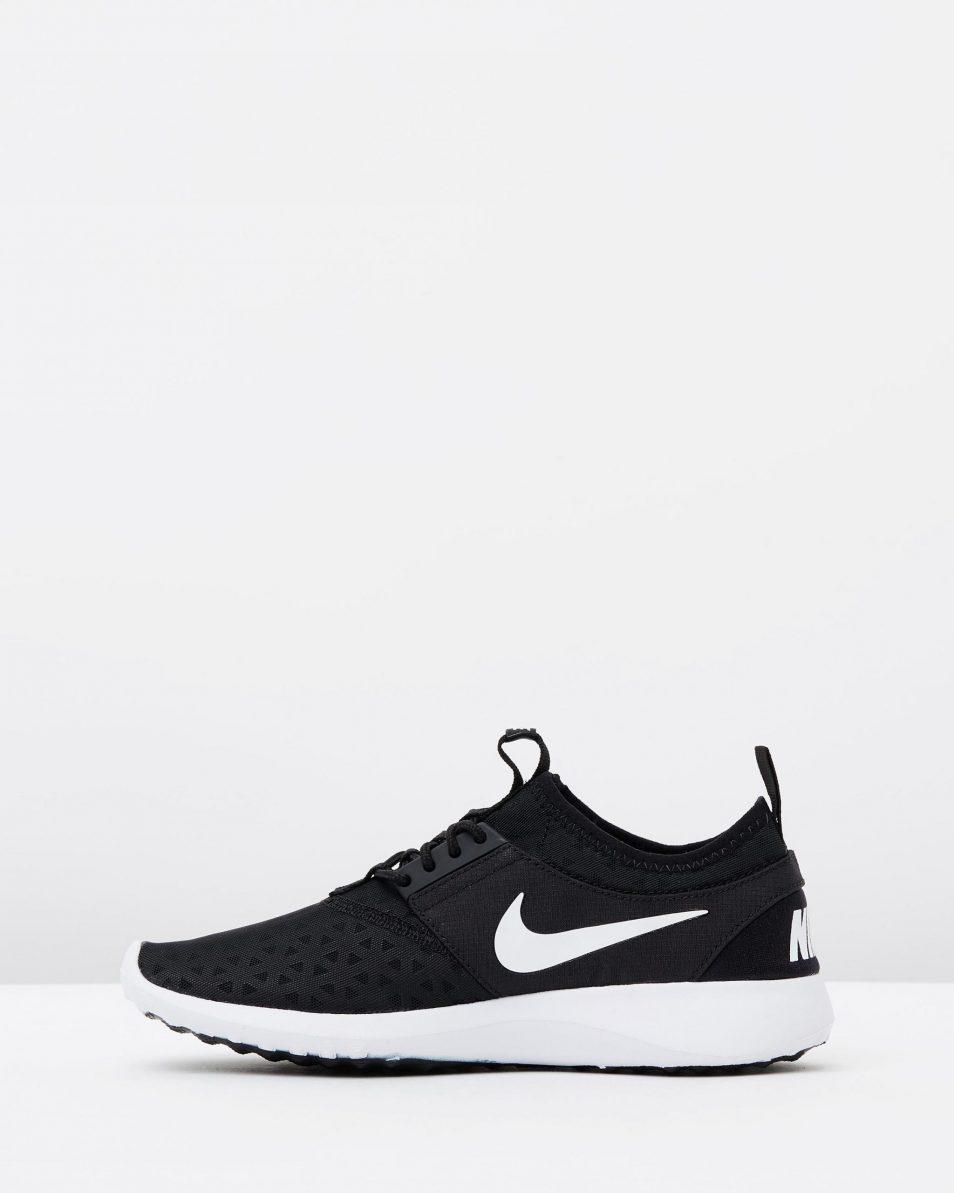 Nike Juvenate Wmns 3
