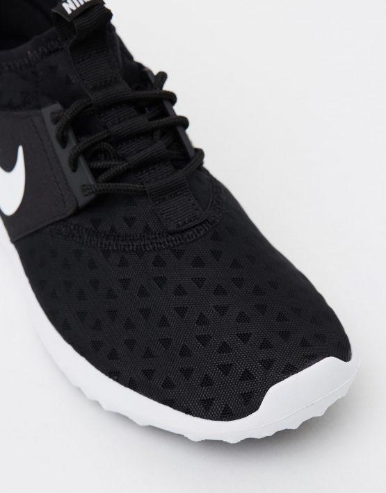 Nike Juvenate Wmns 4