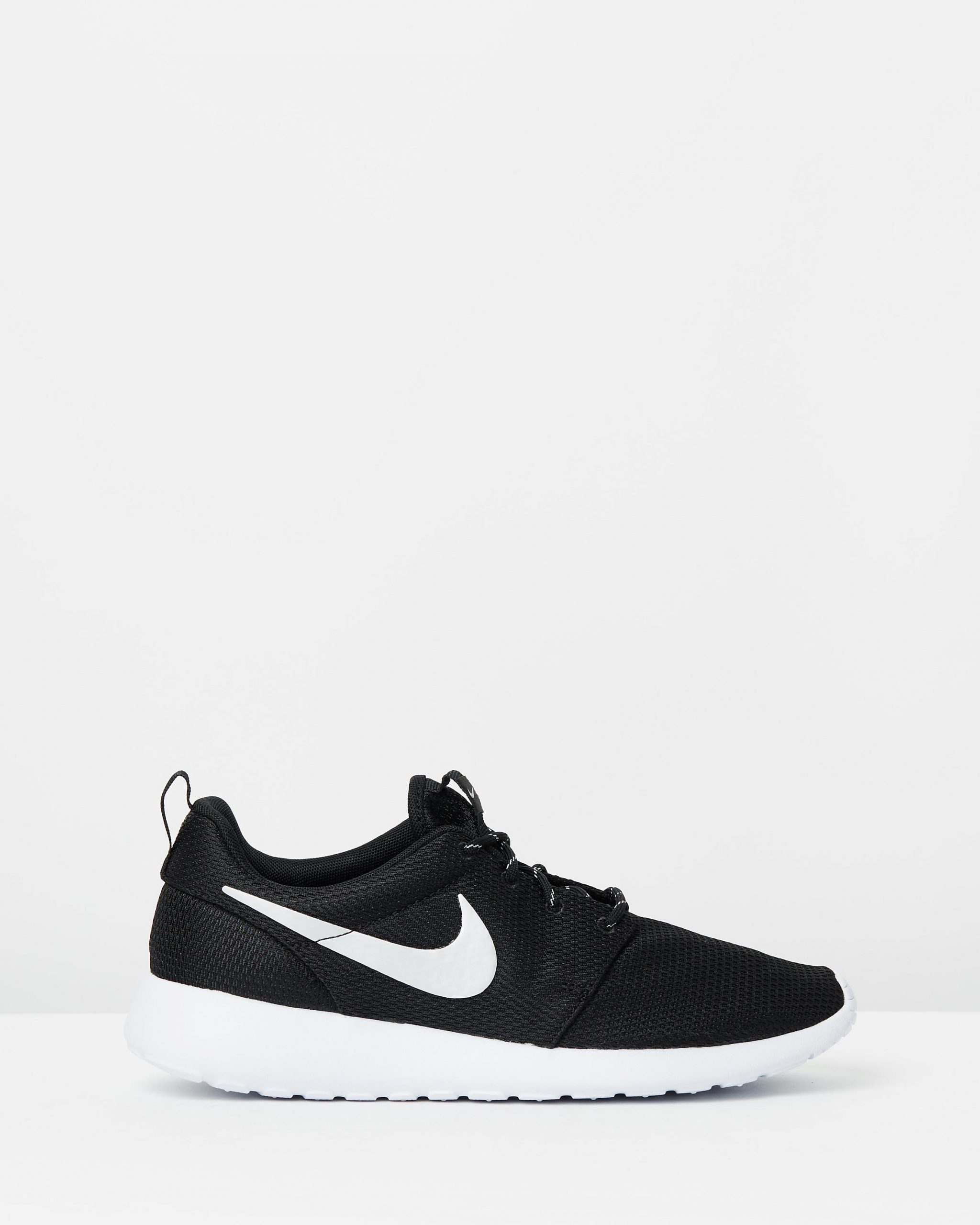 Nike Women's Roshe Black