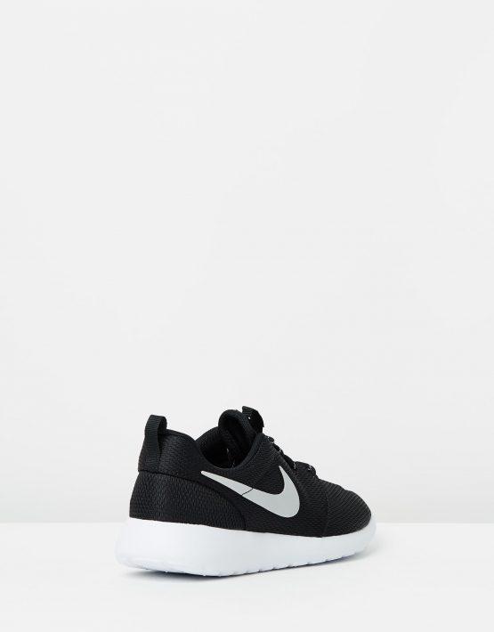 Nike Womens Roshe Black 2
