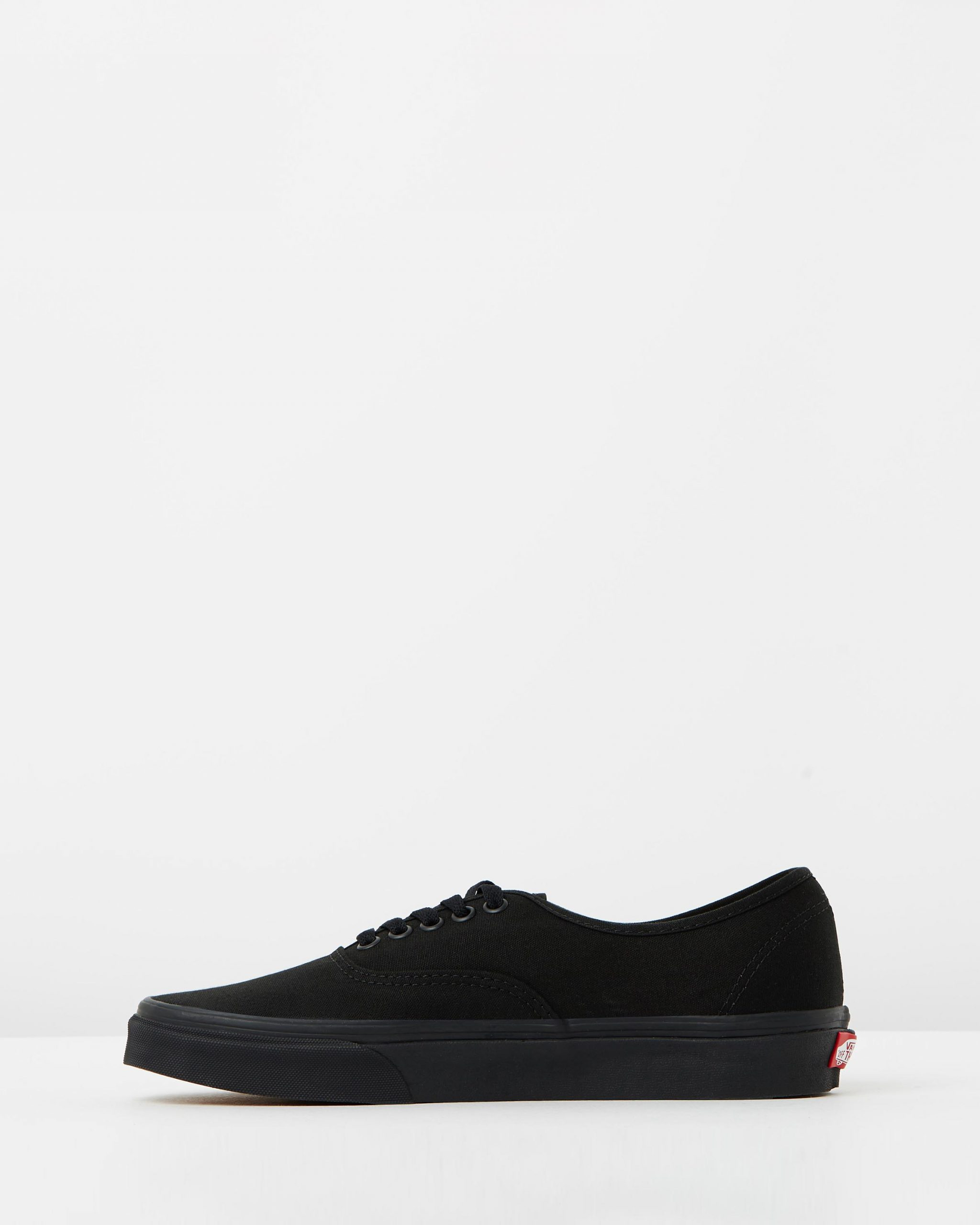 vans authentic 3