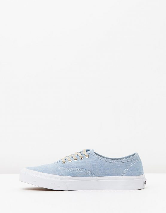 Vans Authentic Slim 3