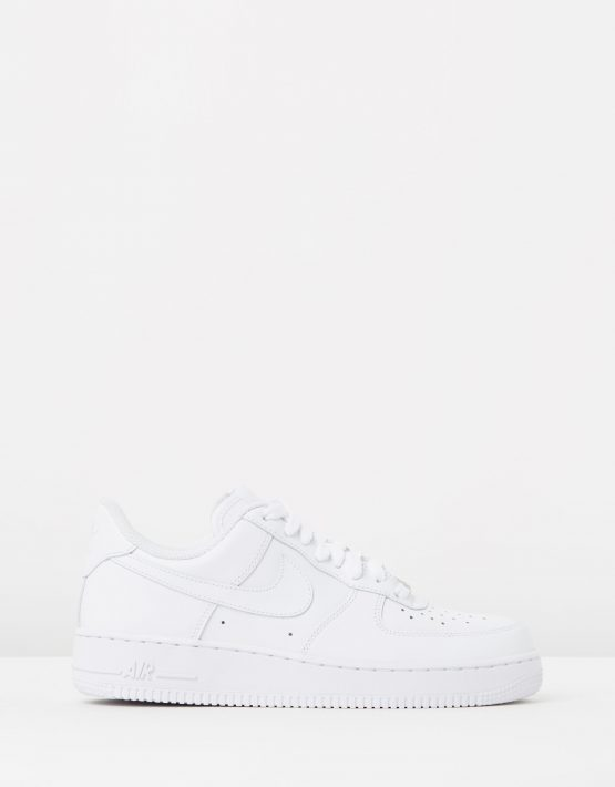 Womens Nike Air Force 1 07 1
