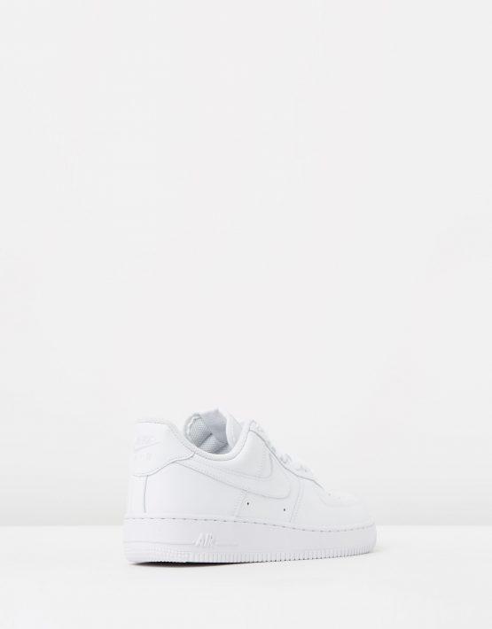 Womens Nike Air Force 1 07 2
