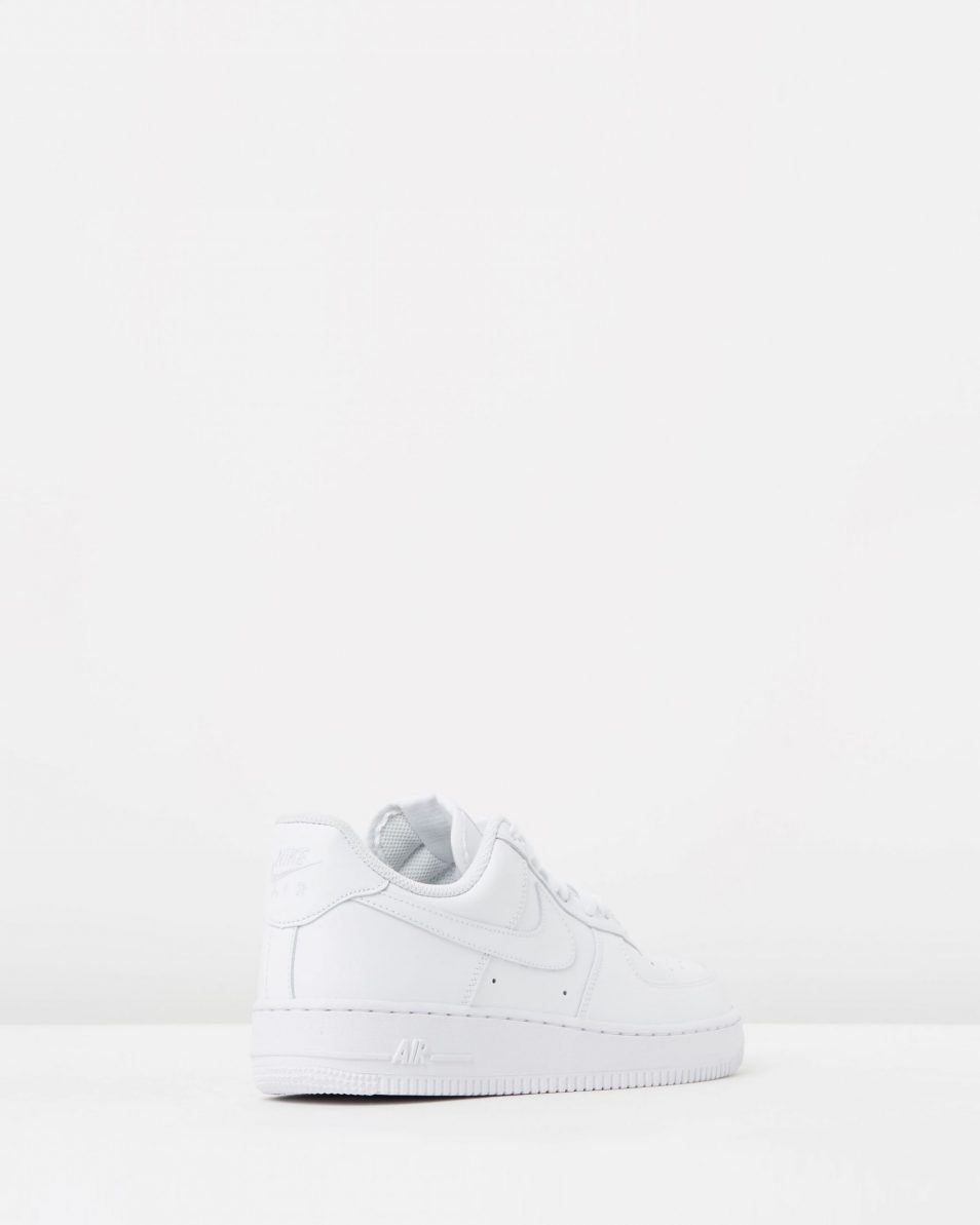 Womens Nike Air Force 1 07 2