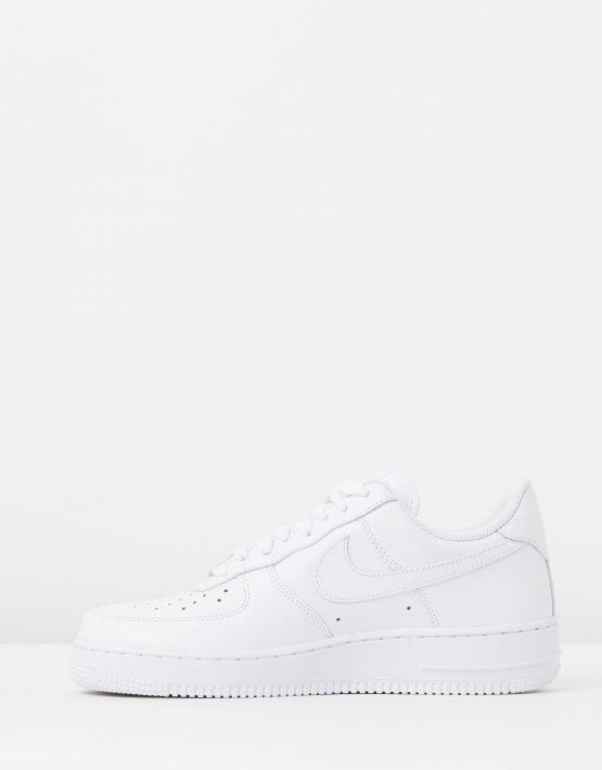 Womens Nike Air Force 1 07 3