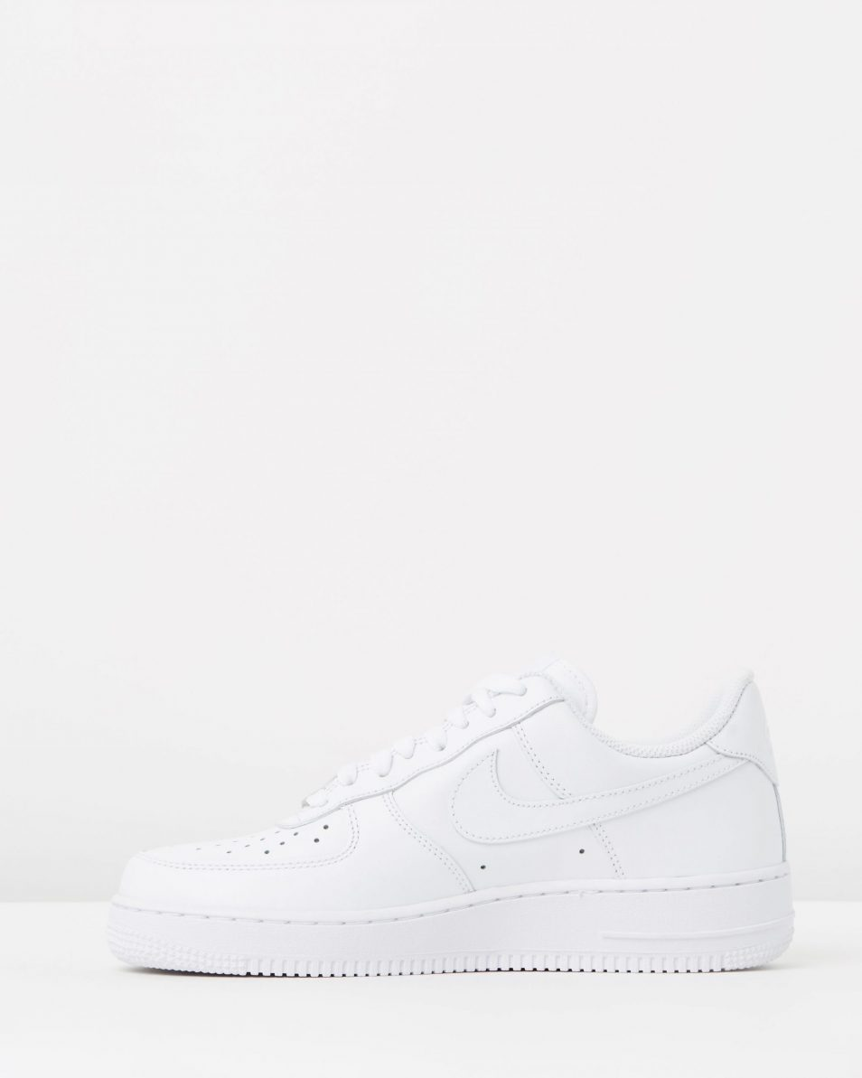 Womens Nike Air Force 1 07 3