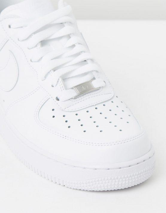 Womens Nike Air Force 1 07 4