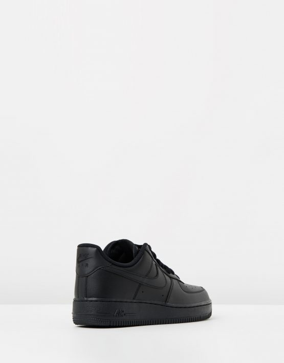 Womens Nike Air Force 1 07 Shoes 2