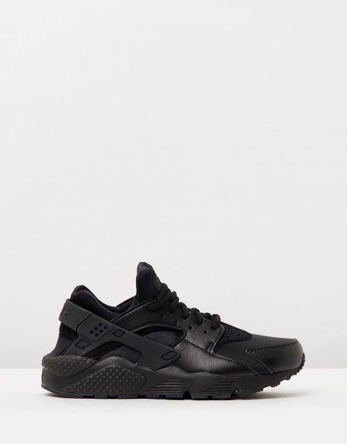 Womens Nike Air Huarache Run 1