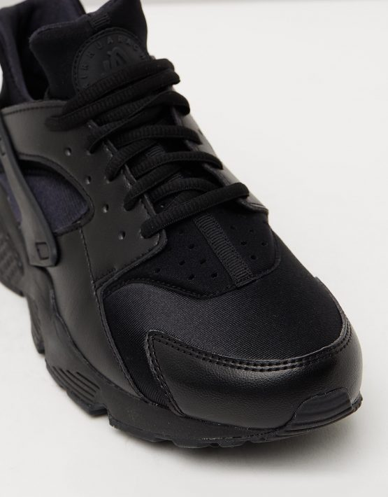 Womens Nike Air Huarache Run 4