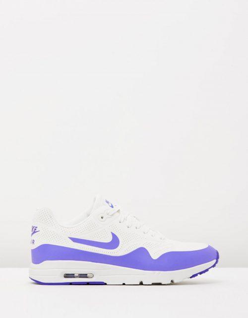 Womens Nike Air Max 1 Ultra Moire 1