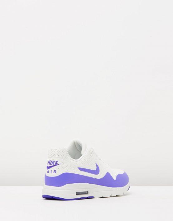 Womens Nike Air Max 1 Ultra Moire 2