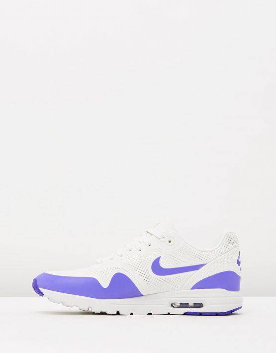 Womens Nike Air Max 1 Ultra Moire 3