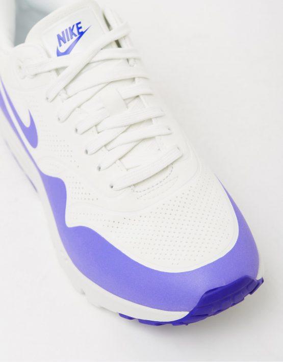 Womens Nike Air Max 1 Ultra Moire 4