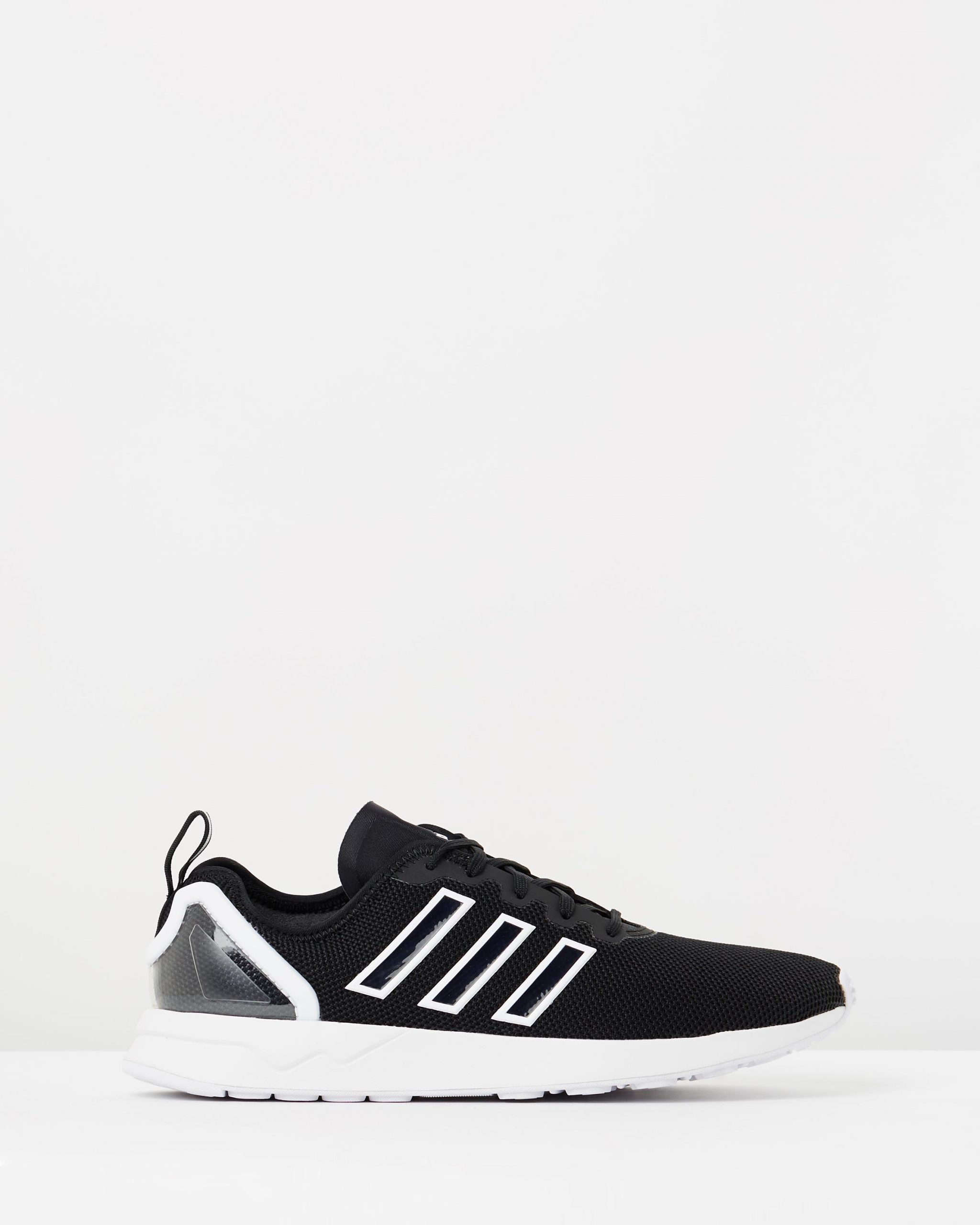 Adidas Men's ZX Flux ADV Black & White