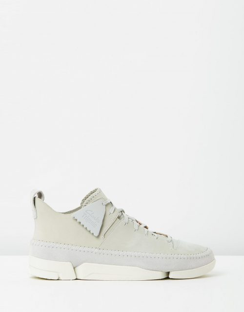 Clarks Originals Trigenic Flex 1
