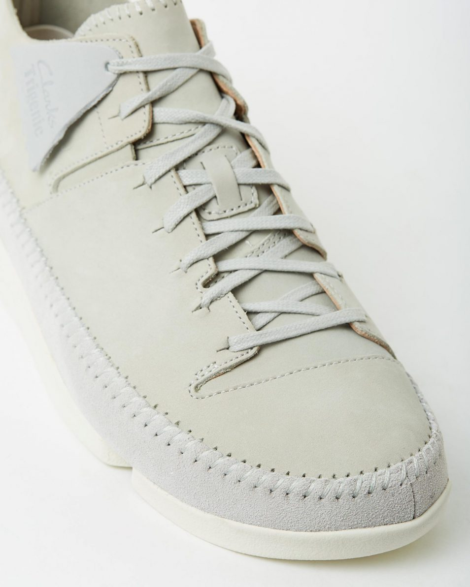 Clarks Originals Trigenic Flex 4