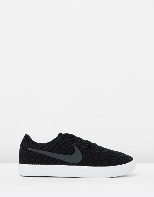 Mens Nike Essentialist Shoes 1