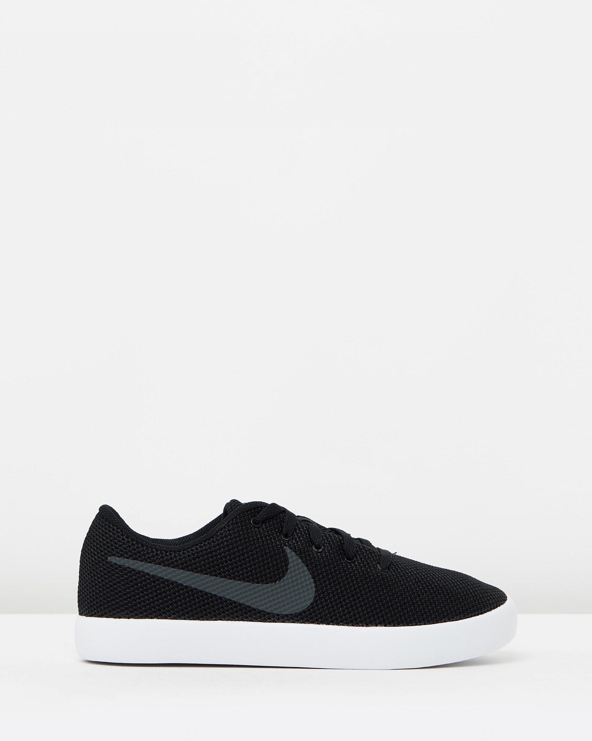 Men's Nike Essentialist Shoes