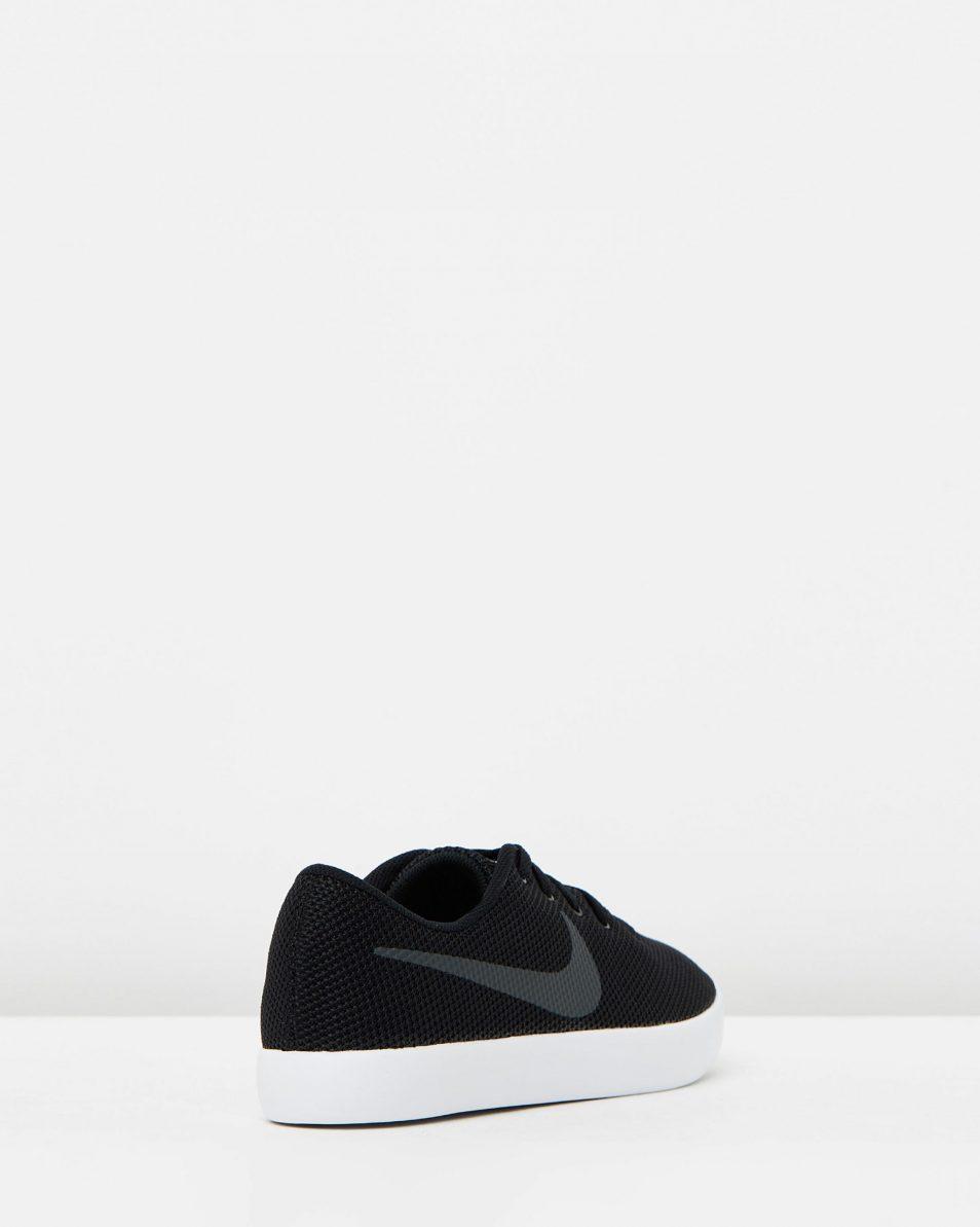 Mens Nike Essentialist Shoes 2
