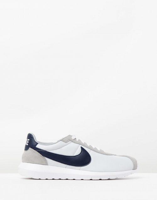 Nike Roshe LD 1000 QS Pure Platinum 1