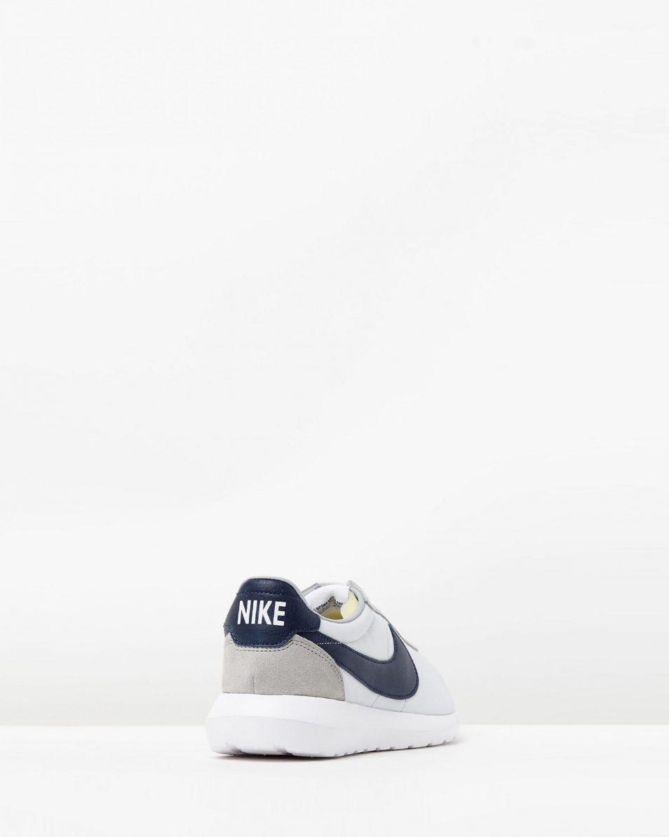 Nike Roshe LD 1000 QS Pure Platinum 2
