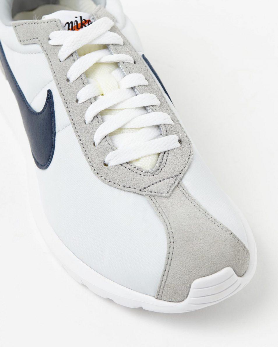 Nike Roshe LD 1000 QS Pure Platinum 4