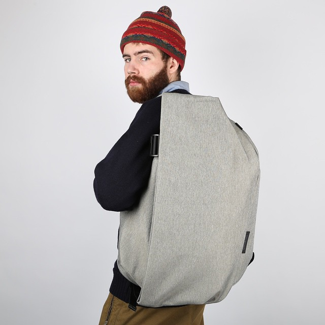 Functional Packs From Cotecie