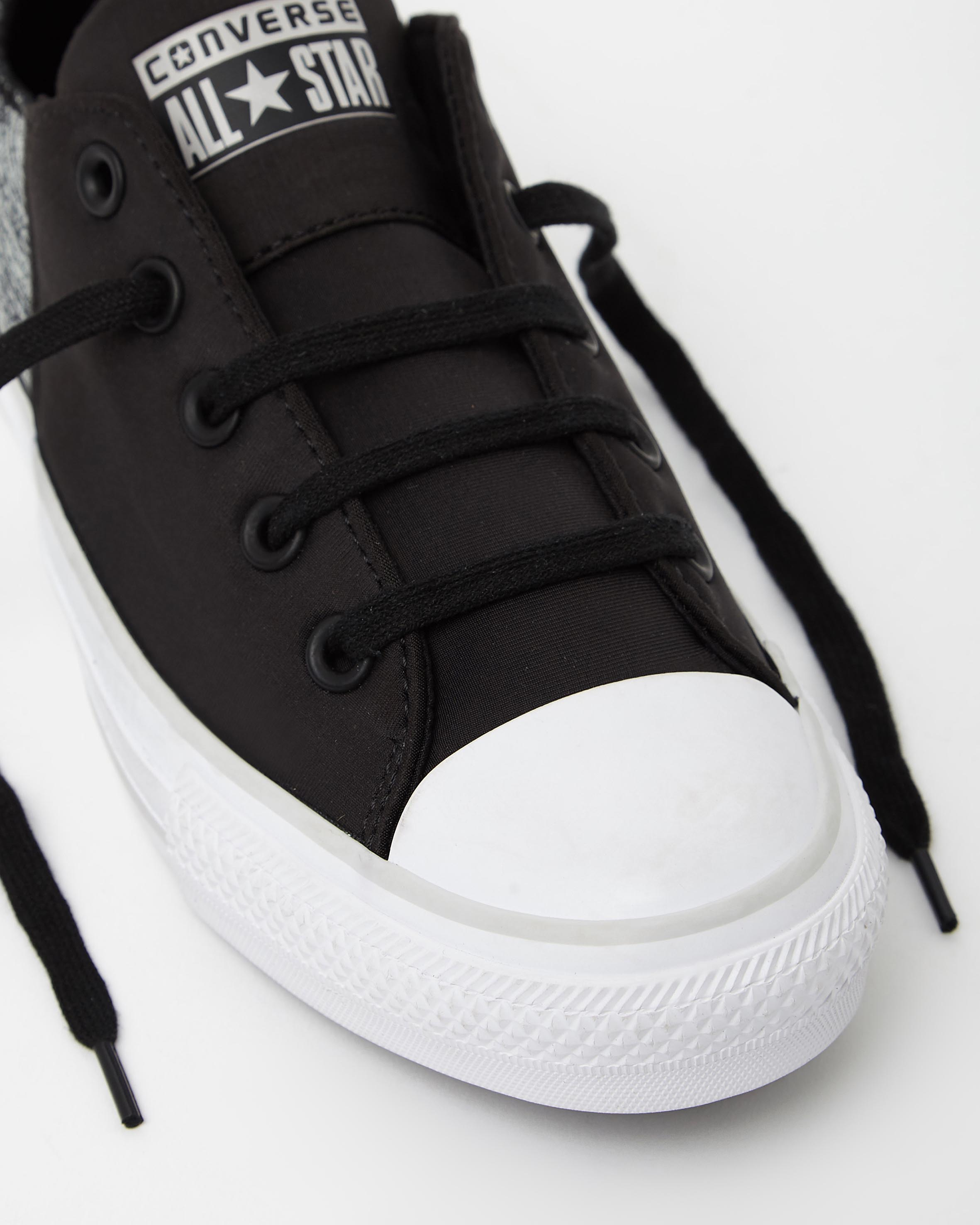 Elástico Dictar el fin  Chuck Taylor All Star Abbey Neoprene | Sneaker Store - 95Gallery.com