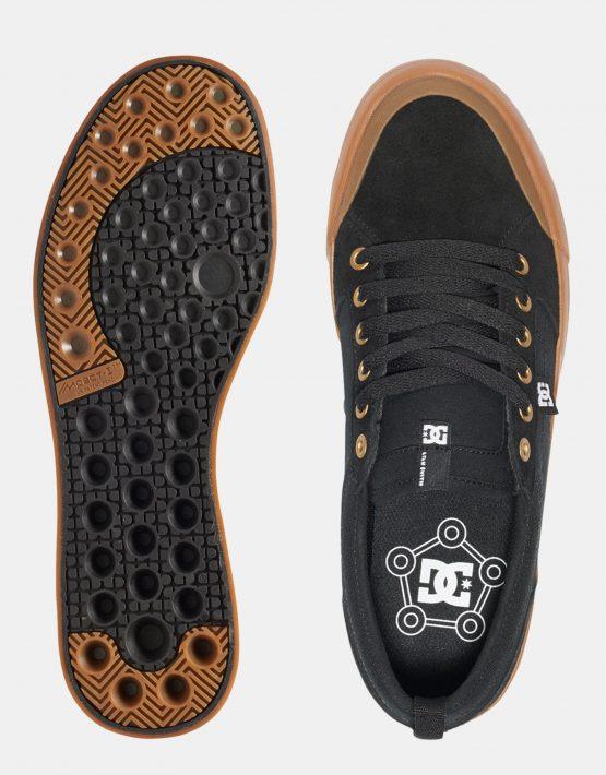 DC Mens Evan Smith S Shoe 2