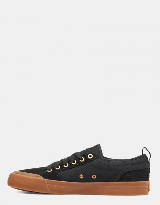 DC Mens Evan Smith S Shoe 4