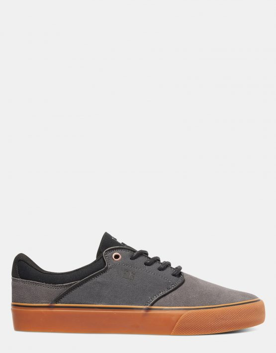 DC Mens Mikey Taylor Vulc Shoe 1