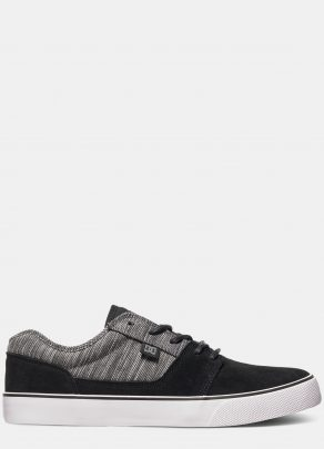 DC Mens Tonik SE Shoe 1